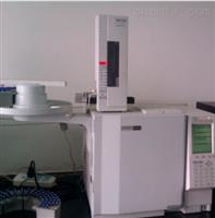 2010型气相色谱仪