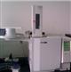 島津2010型氣相色譜儀