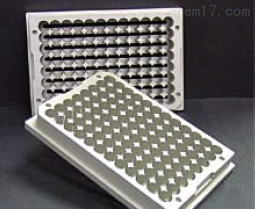 J.G 96孔多层微量滴定板