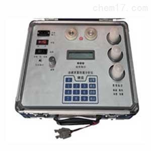 FCJH-982快速油液分析仪