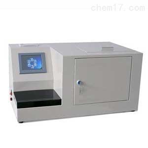 ZH11918自动水溶性酸测定仪