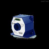 IIT100航智IIT100高精度工控級電流傳感器
