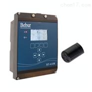 英国bebur溶解氧分析仪