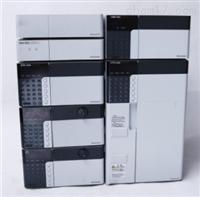 岛津20系列液相色谱分析仪