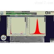 EDAX TEAM™ TEXS波谱仪