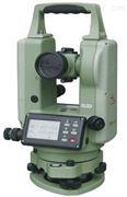 DT300系列電子經緯儀