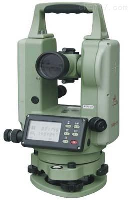DT300系列电子经纬仪DT300系列电子经纬仪