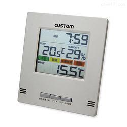 日本东洋数字中暑指数仪HI-300