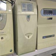 二手戴安ICS-1000离子色谱仪
