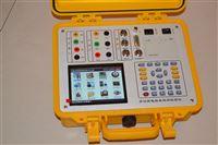 三相电能表现场效验仪价格