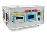 手持式變壓器直流電阻測試儀