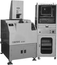 日本大菱内外径形状测量装置QB-102型