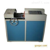 WQE液压式弯曲试验机