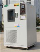 高穩定性-恒溫恒濕箱