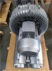 8.5KW环形高压鼓风机