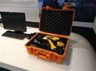 Explorer5OOO手持式合金测试仪