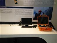 Explorer5OOO模具钢成分测试仪