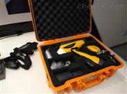 鍍銀厚度檢測儀器