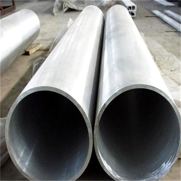 5083铝管