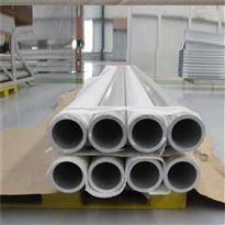 6062-T6铝管