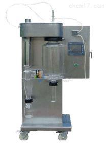 JT-8000Y有机溶剂小型喷雾干燥机