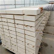 保温硅质板生产线