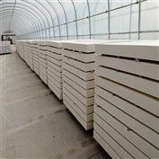1200*600山东外墙无机渗透保温板硅质板