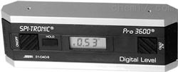 日本大菱数字倾斜水平仪PRO-3600