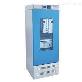 ZHP-100恒溫振蕩培養箱