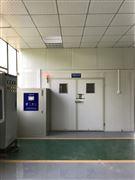 合肥電源負載高溫老化房