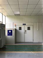 ADX-BIR-2高温老化房