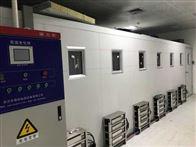 ADX-BIR-10长沙高温老化房