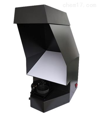 PH-3000接触镜(隐形眼镜)投影仪(高清版)