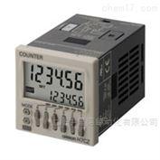 H7CZ电子计数器日本欧姆龙OMRON计数器原装正品