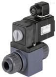 德国BURKERT电磁阀046949节能使用安全