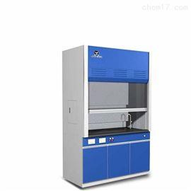 ZJ-TFG-12實驗室通風柜 全鋼通風櫥