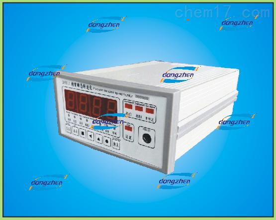 DF9032热膨胀监测仪让您的机器更安全