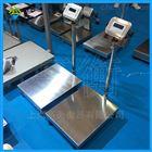60公斤不锈钢台称价格,药厂实验室电子秤