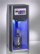 微量注射成型仪HAAKE MiniJet Pro