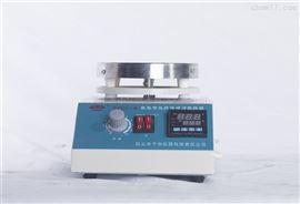 平板搅拌器