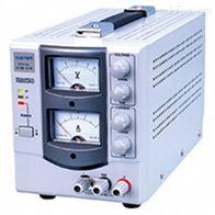 日本东洋 直流稳压电源AP-1803