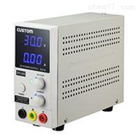 日本东洋 直流稳压电源DPS-3003