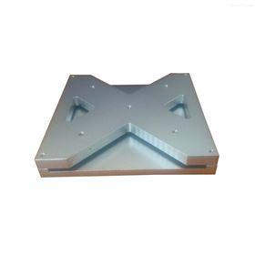 供应 人造板尺寸稳定性测定仪组件-固定夹具