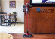 家用吸塵器哪個性價比高?