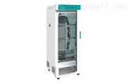 202系列-0/0B型臥式恒溫干燥箱