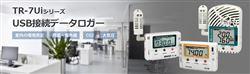 日本TR-7 Ui系列
