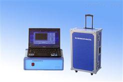 变压器变形绕组测试仪生产厂家,价格