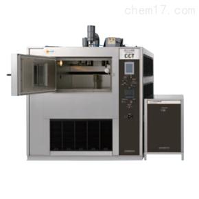 CCT-1LX光老化腐蚀交变循环试验机