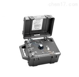 美国MEGGER DLRO247000系列微欧计/微欧表