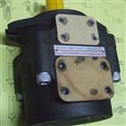 天添促销PFE系列ATOS叶片泵